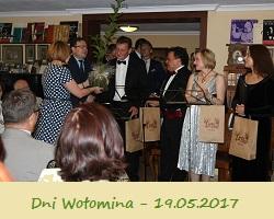 DniWolomina_2017