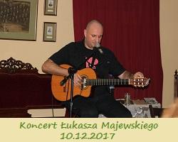 Lukasz Majewski
