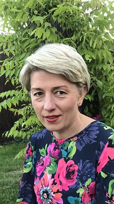 Monika Muczynska-Rzempoluch_mala