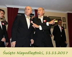 Niepodleglosc2017