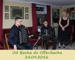 od-bacha-do-offenbacha