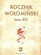 Rocznik XIII_ikona