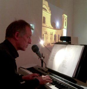 Ryszard-Matusiewicz