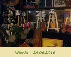 Wianki_2016