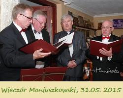 Wieczor Moniuszkowski_2015