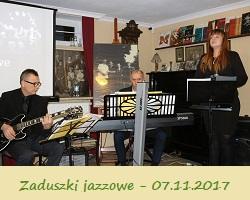 Zaduszki_2017