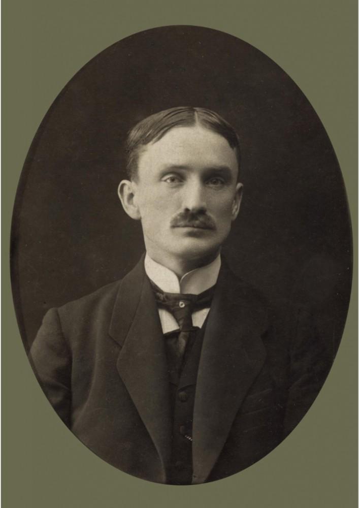 Franciszek Wodiczko
