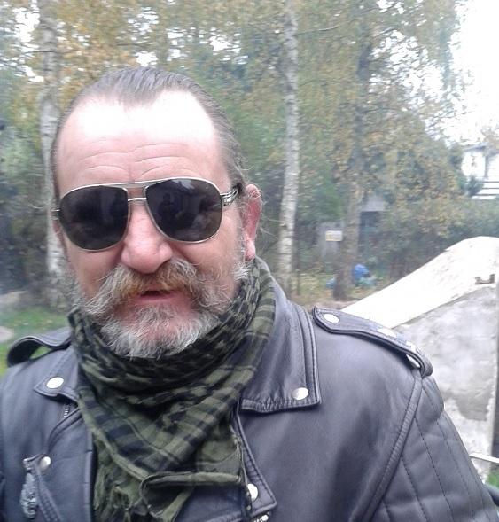 Bednarek Grzegorz_maly