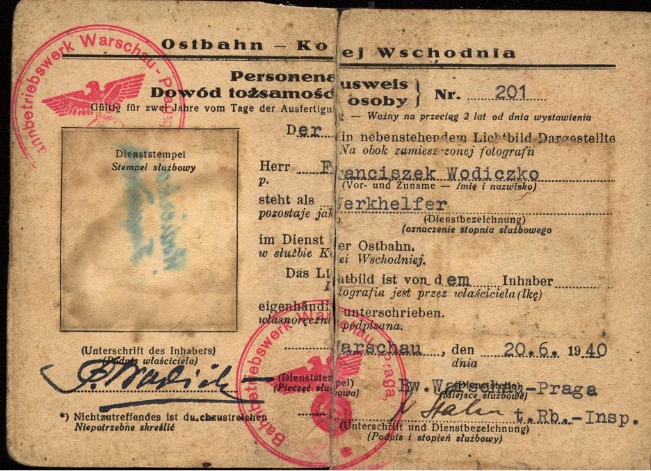 Dowod tozsamosci_1940