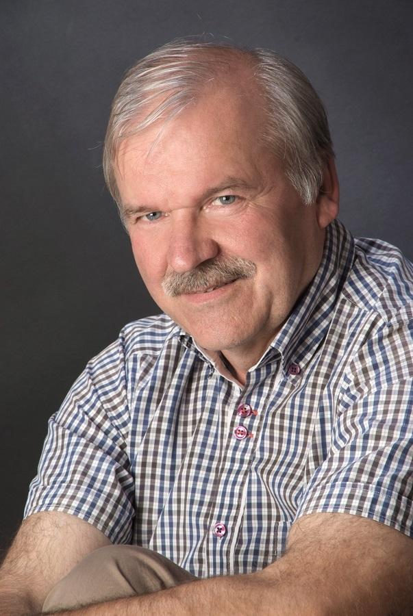 Tomasz Wiewiorko
