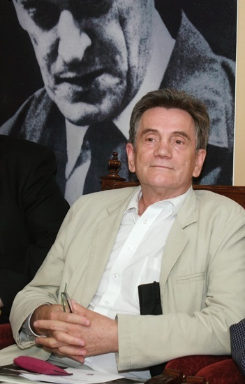 Bogdan Oledzki
