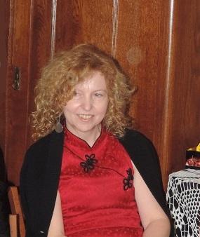 Anna Kornacka