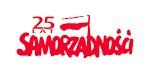 25latsamorzadnosci_logo