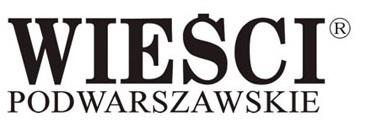 Logo Wiesci