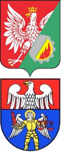 Logo WolominaiStarostwa
