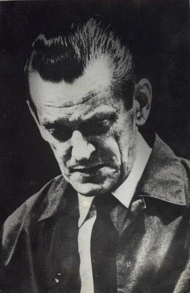 Bohdan Wodiczko 1911 - 1985 r