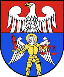 Logo Starosty