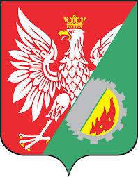 Logo Wolomina