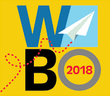 WBO_2018