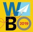 WBO_2019