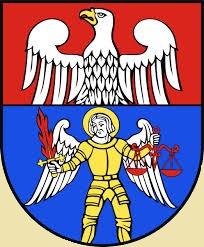 logo-starosty_sepia-na-dole