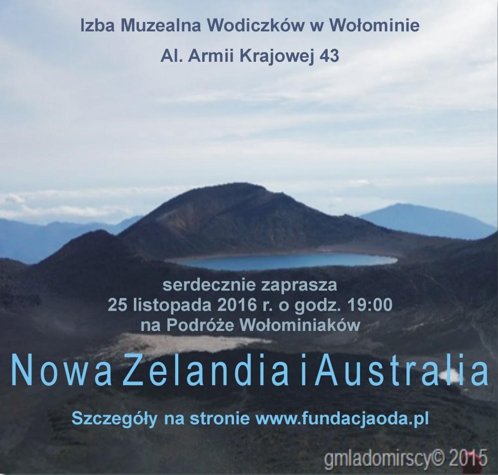 z_-fb_australia-nowa-zelandia
