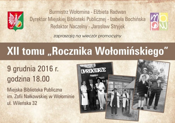 12rocznik-wolominski