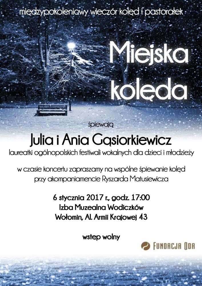 plakat_miejska_koleda_int_wolomin_v3