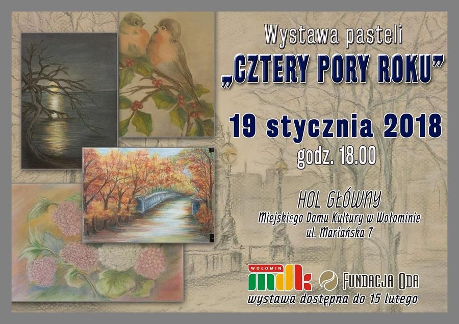 Zaproszenie_wystawa 2018_maly