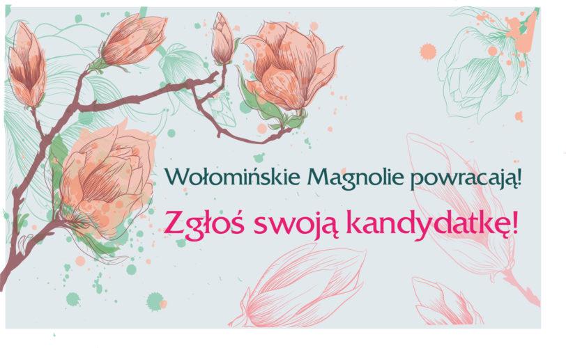 magnolie-FB-1-812x500