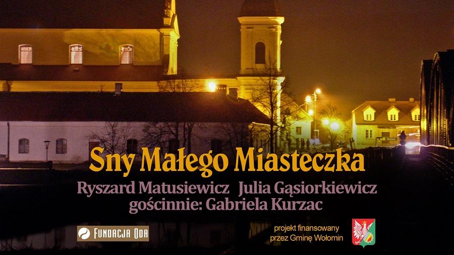 sny_malego_miasteczka_wolomin_mala