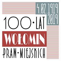 100 lat_logo-01_male