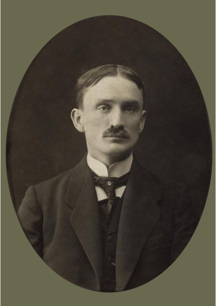 Franciszek Wodiczko (2)