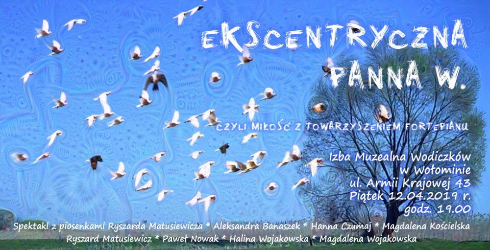 Plakat 1C