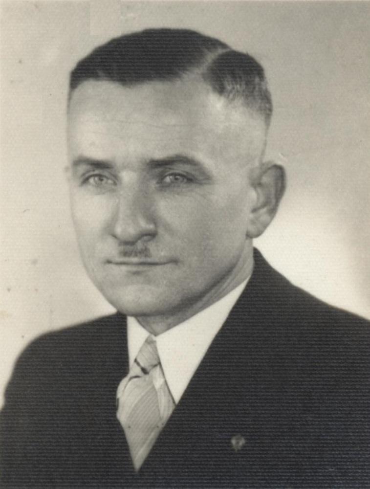 Eugeniusz Wodiczko