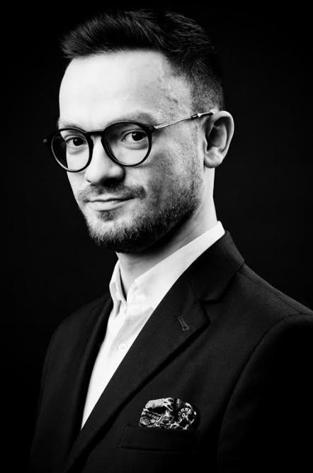 Aleksander Teliga