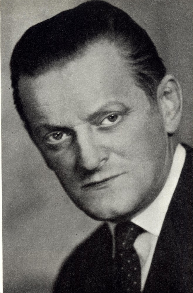 Bohdan Wodiczko