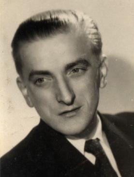 Jerzy Wodiczko